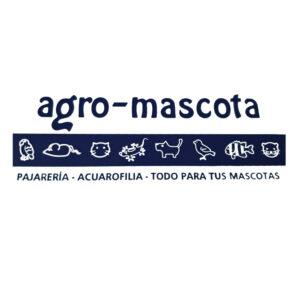 Agro-Mascota_LOGO
