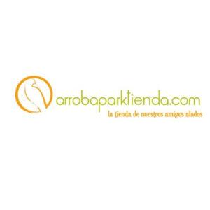 ArrobaPark_LOGO