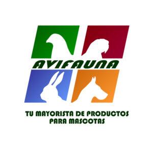 AviFauna_LOGO