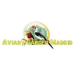 AviaryGarden_LOGO