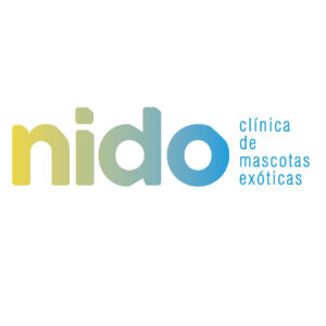 Clinica NIDO_LOGO