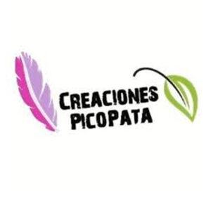 CreacionesPicoPata_LOGO