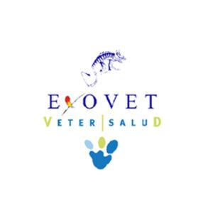 ExoVet_LOGO2