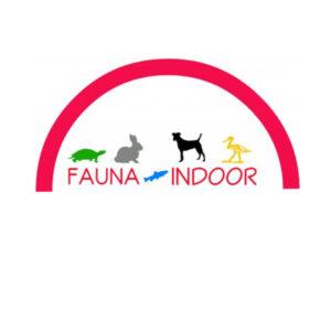 FaunaIndoor_LOGO