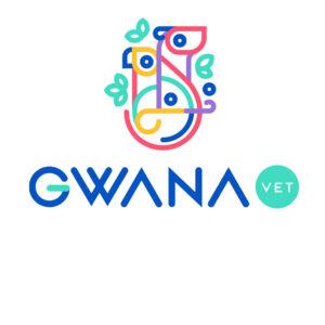 GwanaVet_LOGO