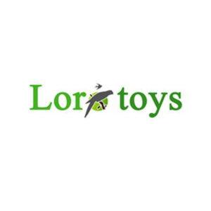 LoroToys_LOGO