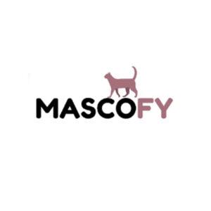 Mascofy_LOGO