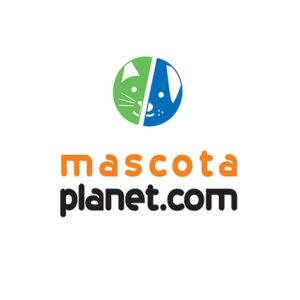 MascotaPlanet_LOGO