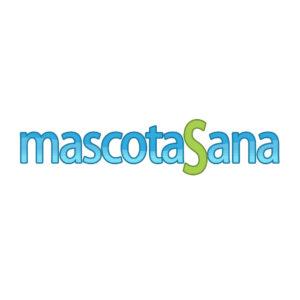 MascotaSana_LOGO