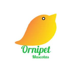 MascotasOrnipet_LOGO