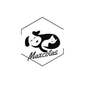 MaxCotas_LOGO