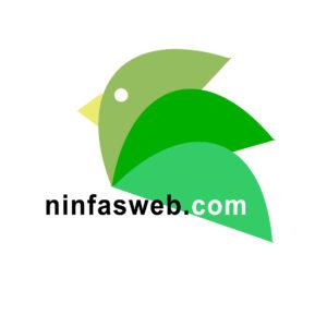 NinfasWeb_LOGO