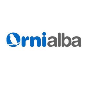 OrniAlba_LOGO
