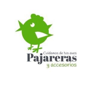 PajarerasYAccesorios_LOGO