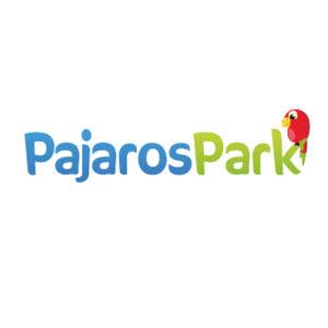 PajarosPark_LOGO