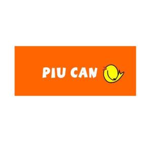 PiuCan_LOGO
