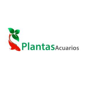 PlantasAcuarios_LOGO