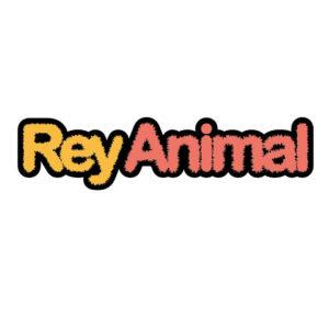 ReyAnimal_LOGO