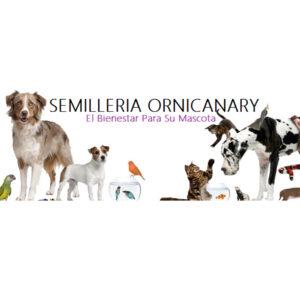 SemilleriaOrnicanary_LOGO