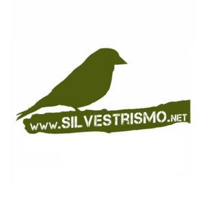SilvestrismoNET_LOGO