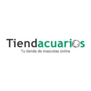TiendaDelAcuario_LOGO