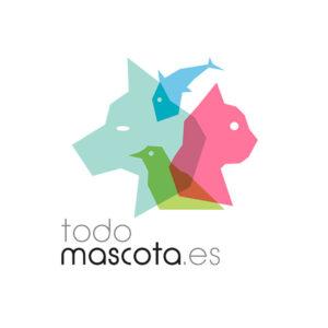 TodoMascota_LOGO