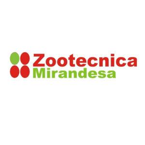 ZootecnicaMirandesa_LOGO