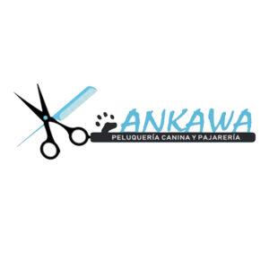 Ankawa_LOGO