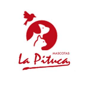LAPITUCA_LOGO