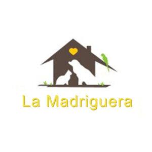 LaMadriguera_LOGO
