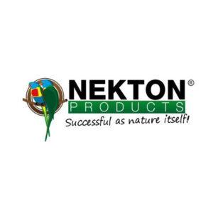 Nekton_LOGO