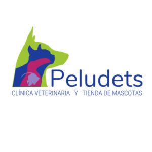 PELUDETS_LOGO
