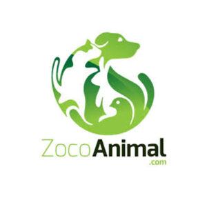 ZocoAnimal_LOGO