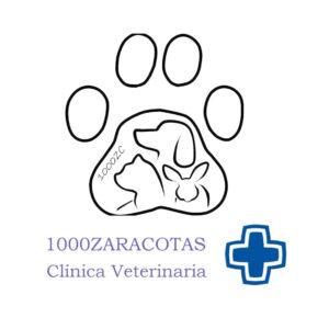 1000ZARACOTAS_LOGO