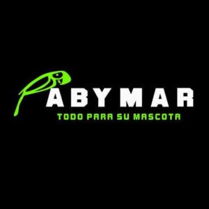 AbyMar_LOGO