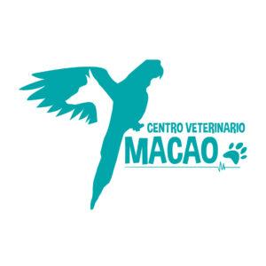 CVMACAO