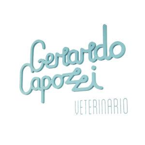 Cuadrante_LOGO