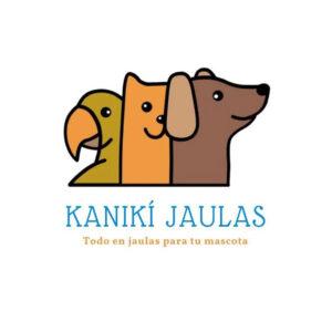 KanikiJaulas_LOGO