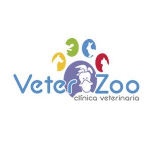 VeterZoo_LOGO