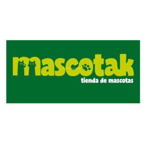MASCOTAK_LOGO