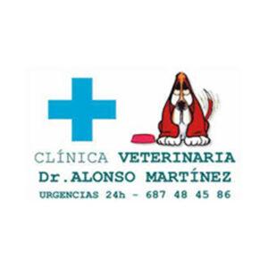 CV_DR.ALONSOMARTINEZ_LOGO