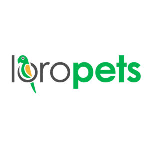 LoroPets_LOGO