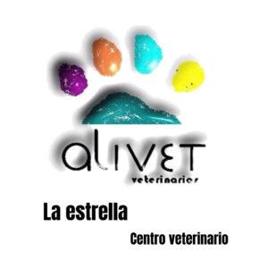 AlivetVeterinarios_LOGO