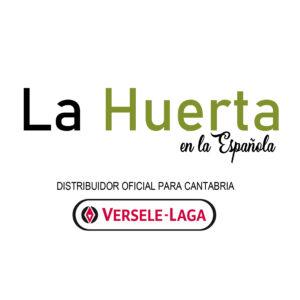 LaHuerta_LOGO