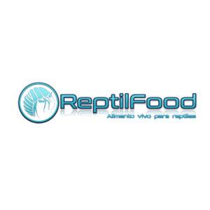 ReptilFood_LOGO