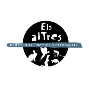 CV_ElsAltres_LOGO