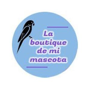 LaBoutiqueMiMascota_LOGO