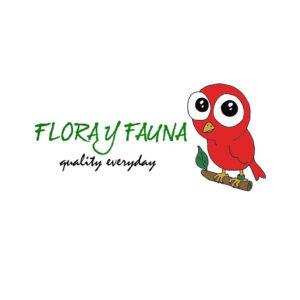 Flora-Fauna_LOGO