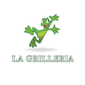 Grilleria_LOGO